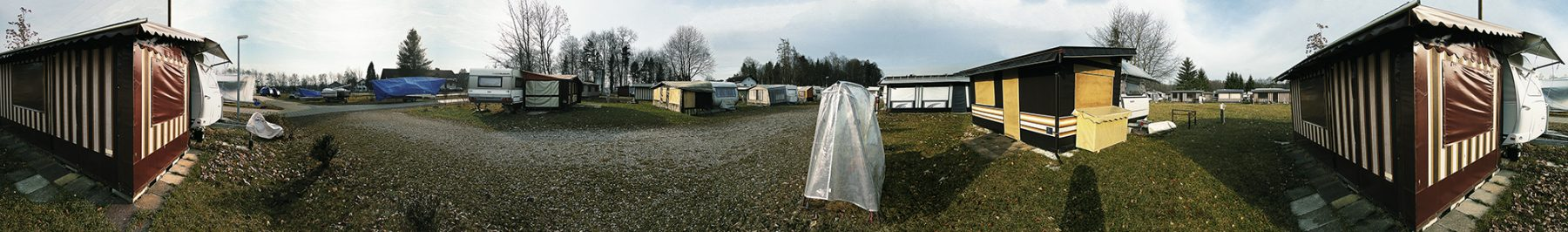 Camping tif