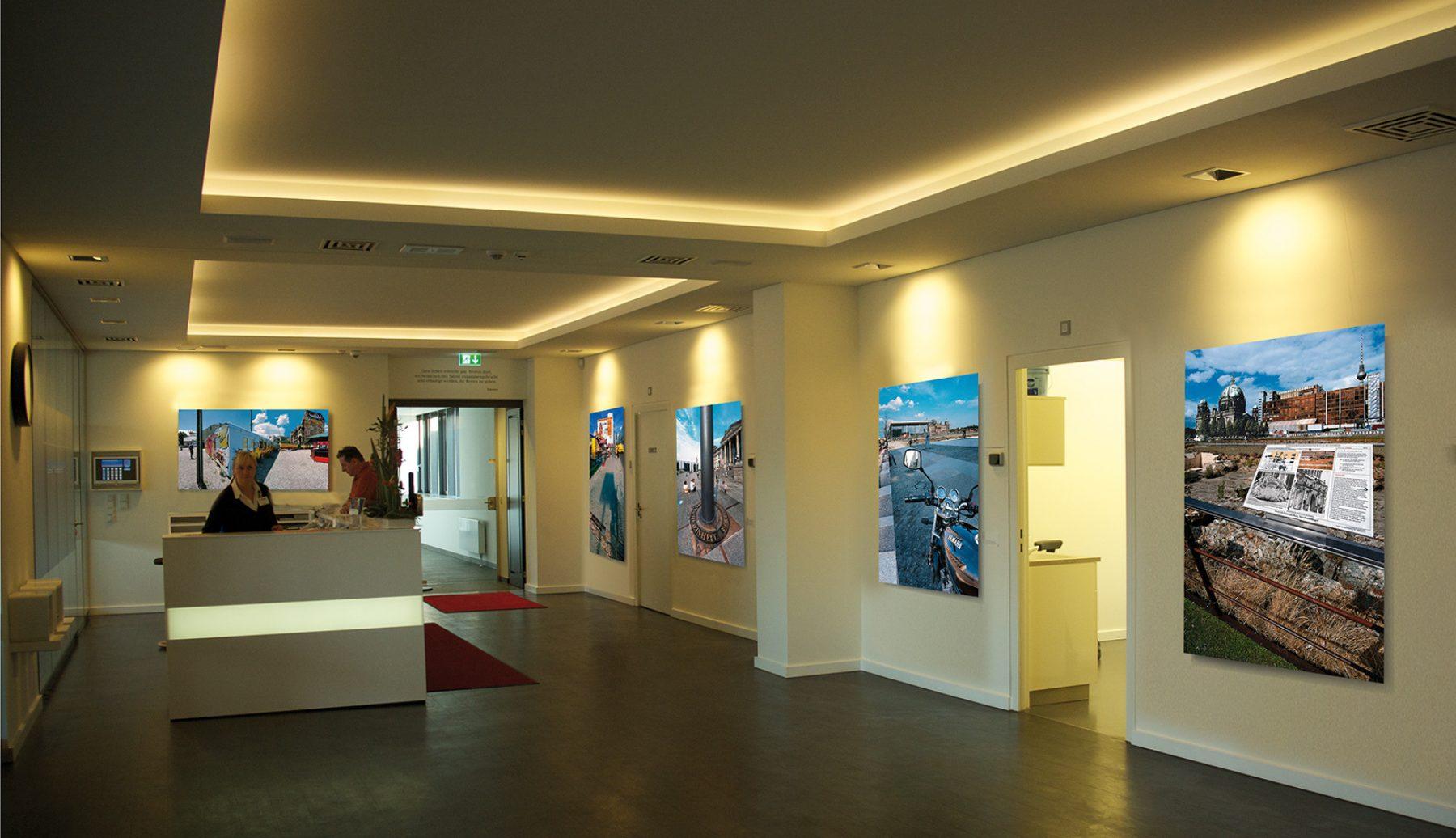 Dentalzentrum Pankow