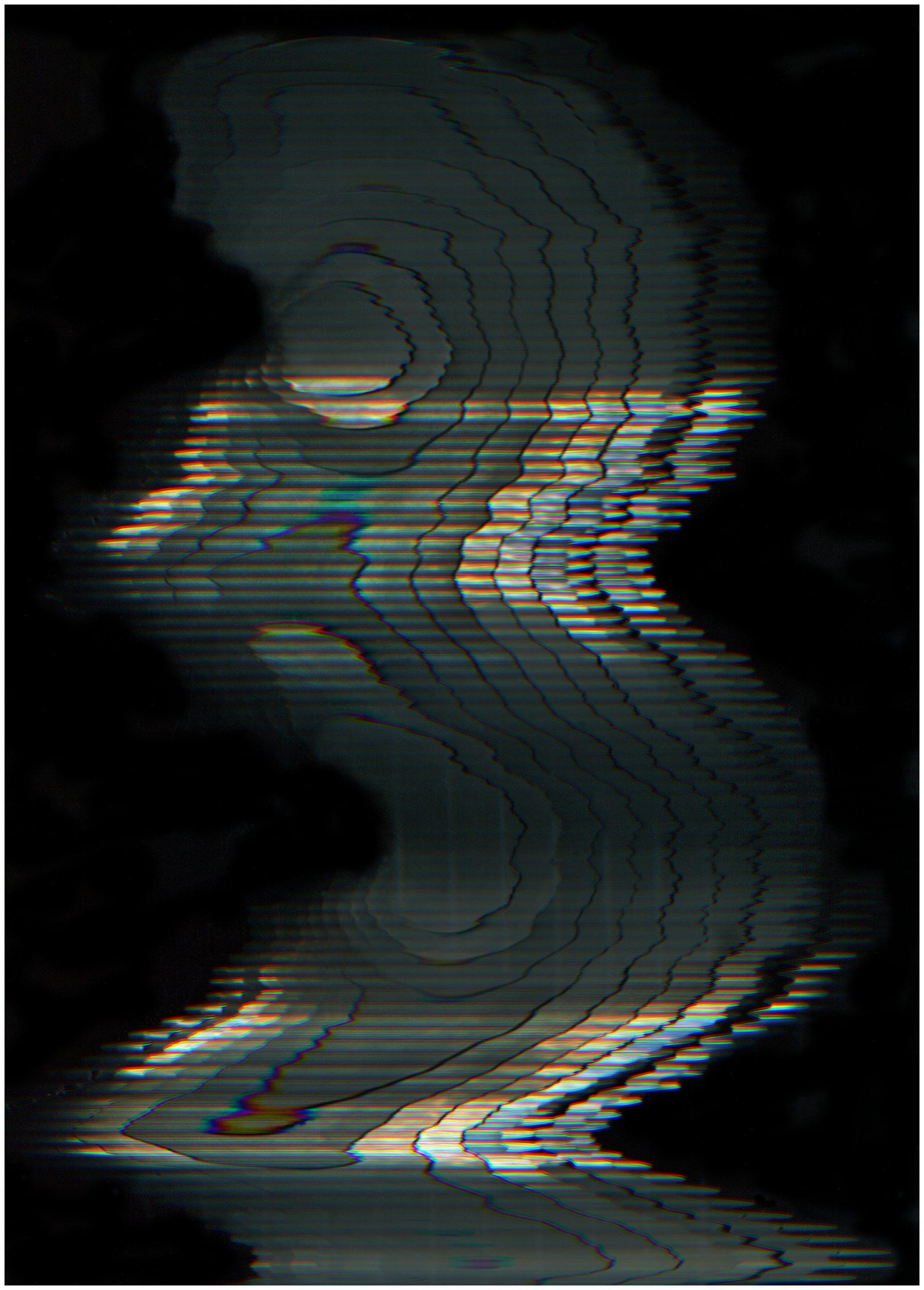 Spirale 12