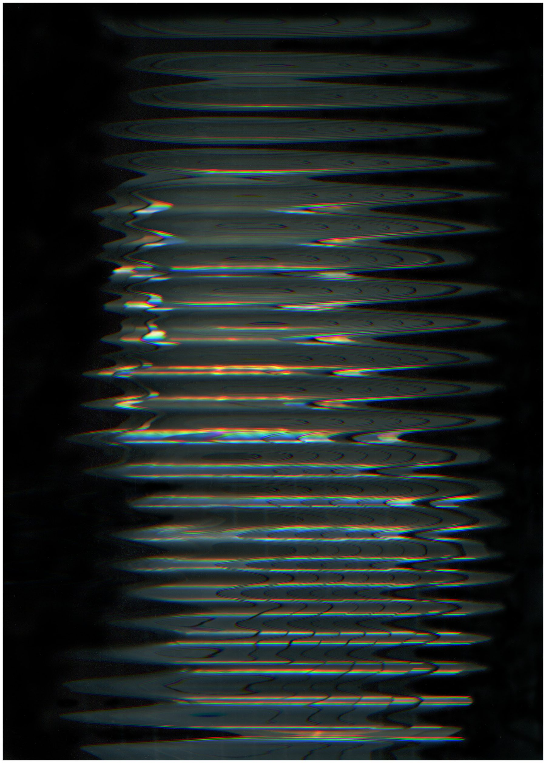 Spirale 15