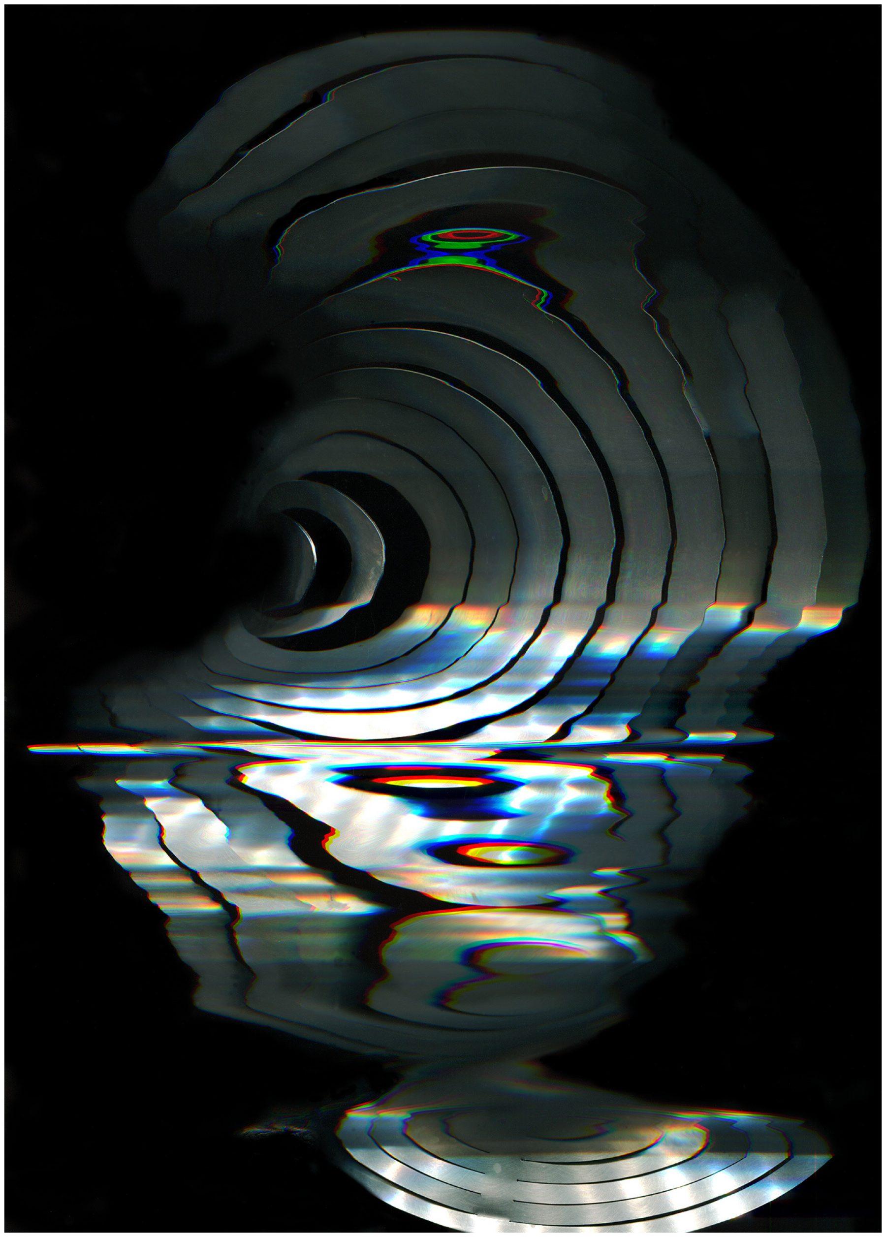 Spirale 3