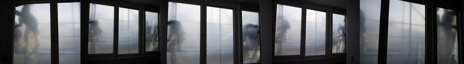 Fensterballet 2