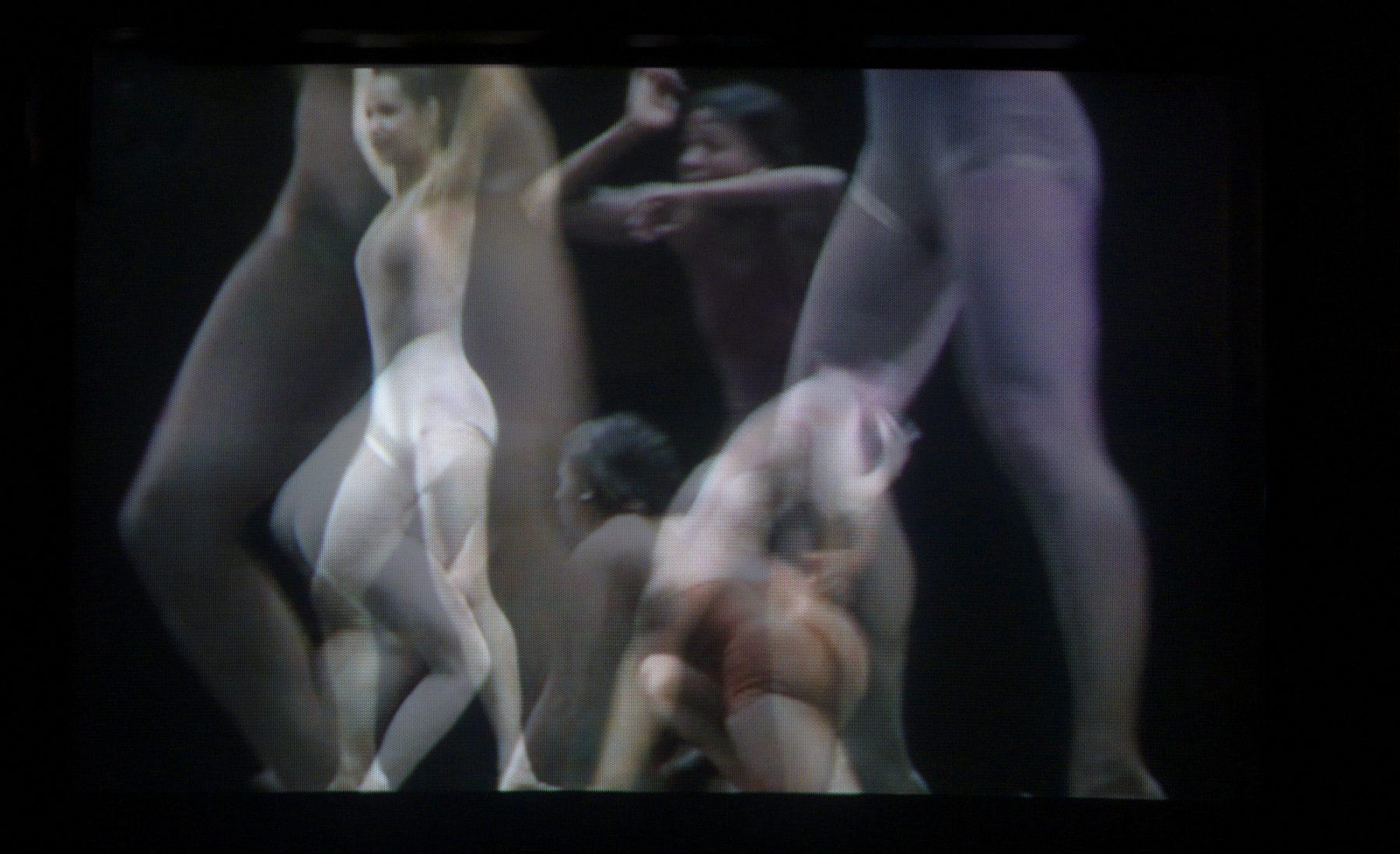 Tänzer2