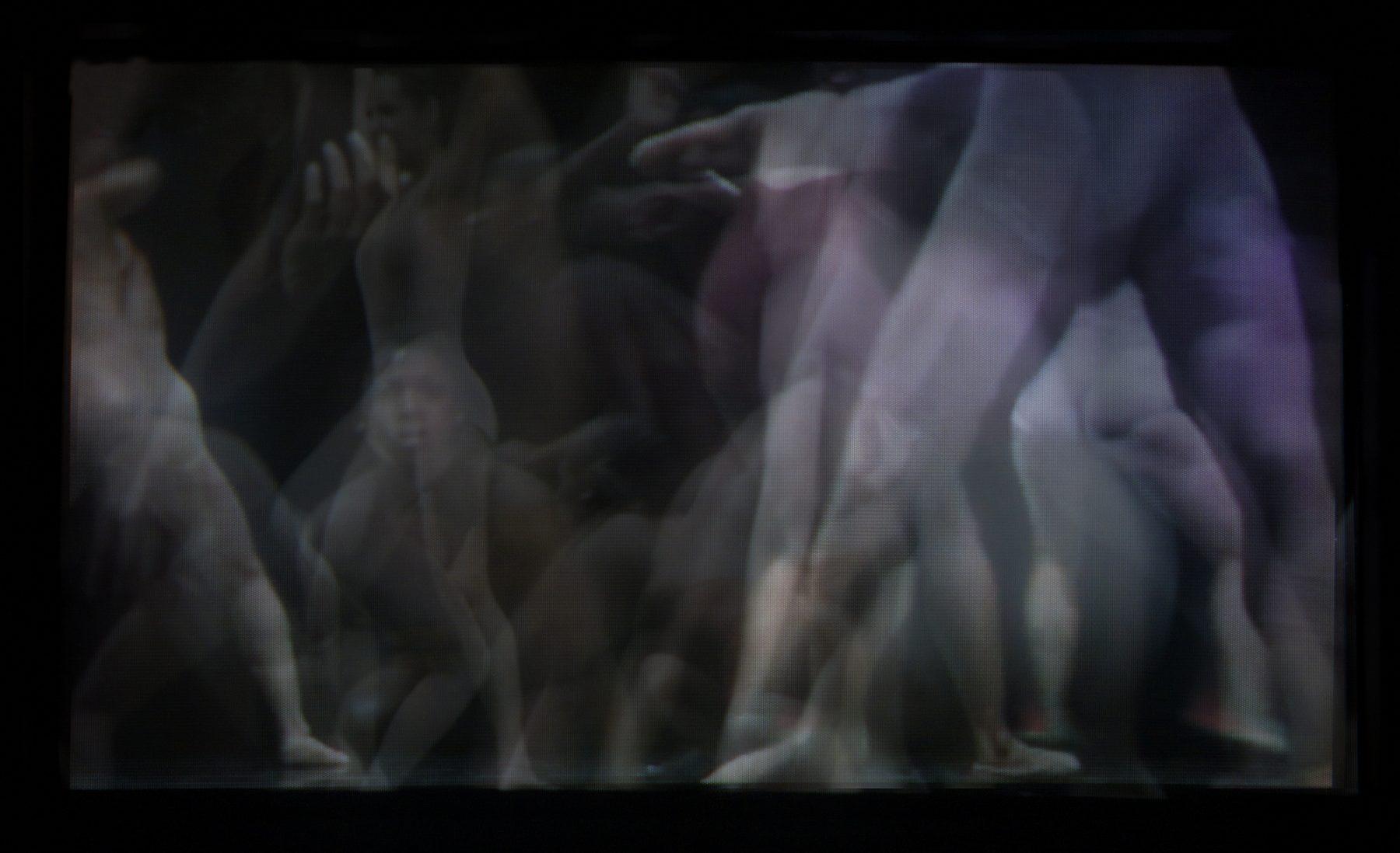Tänzer5