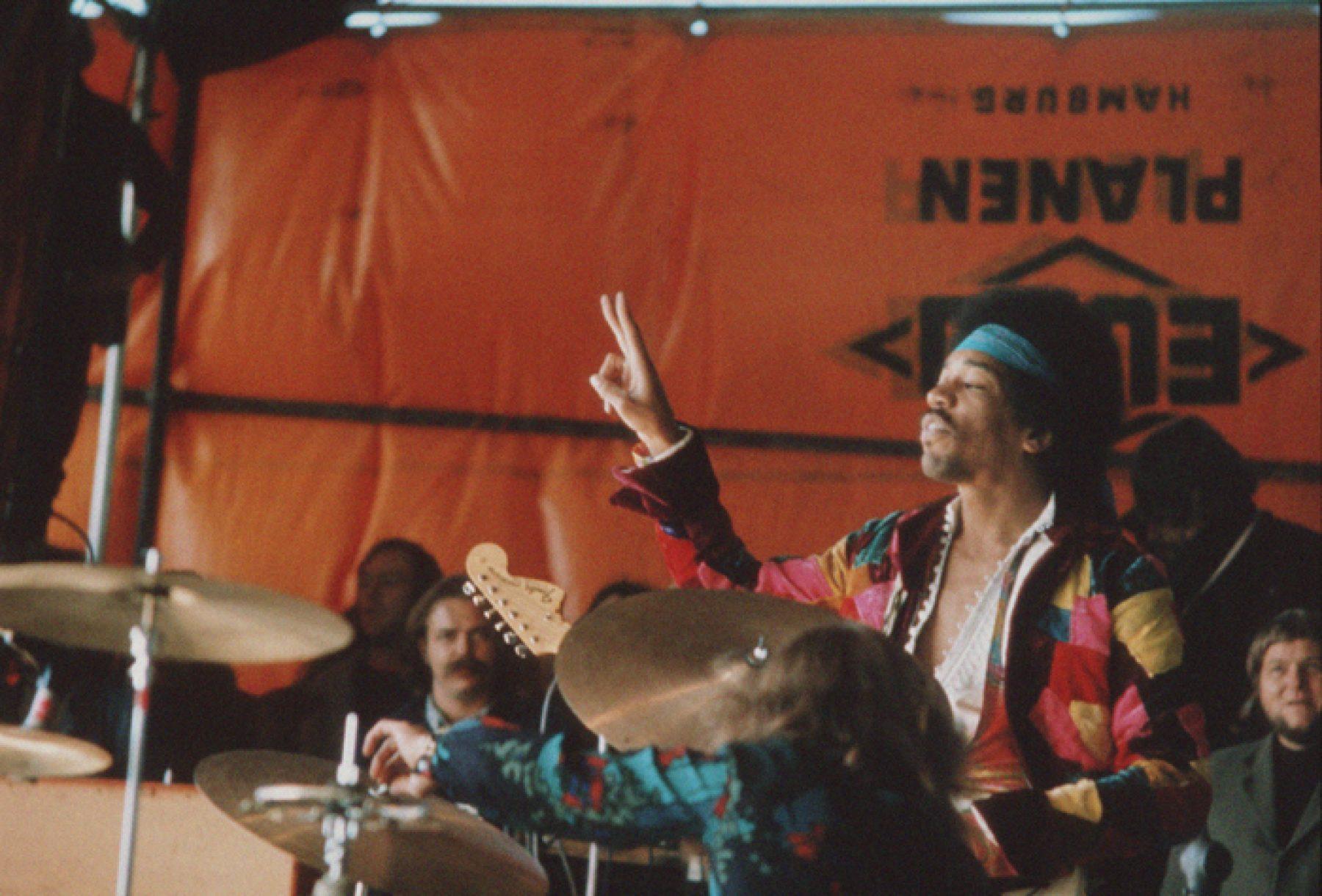 Hendrix 179
