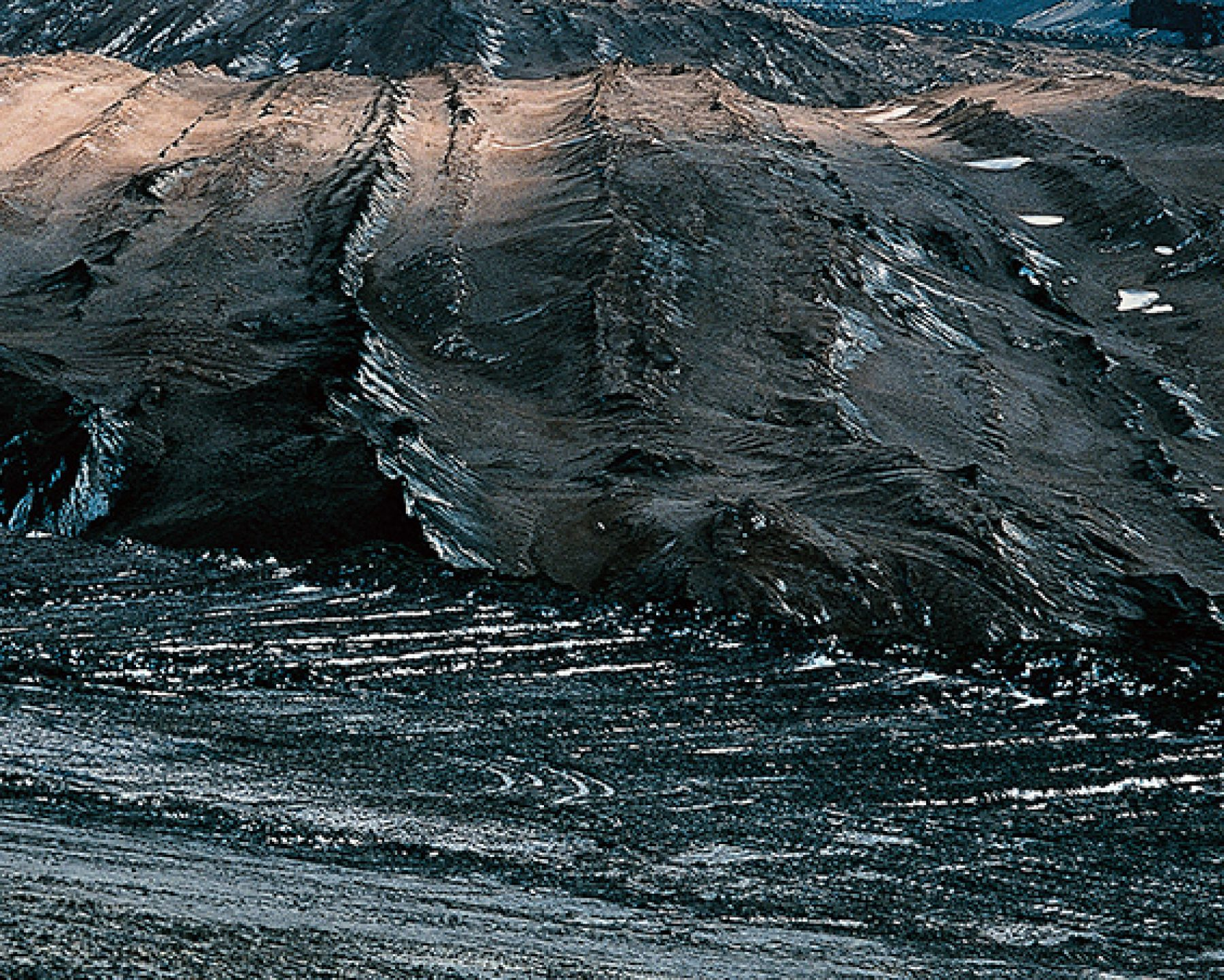 IBA Schwarze Landschaft A