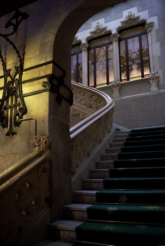 Barcelona Hanfmuseum