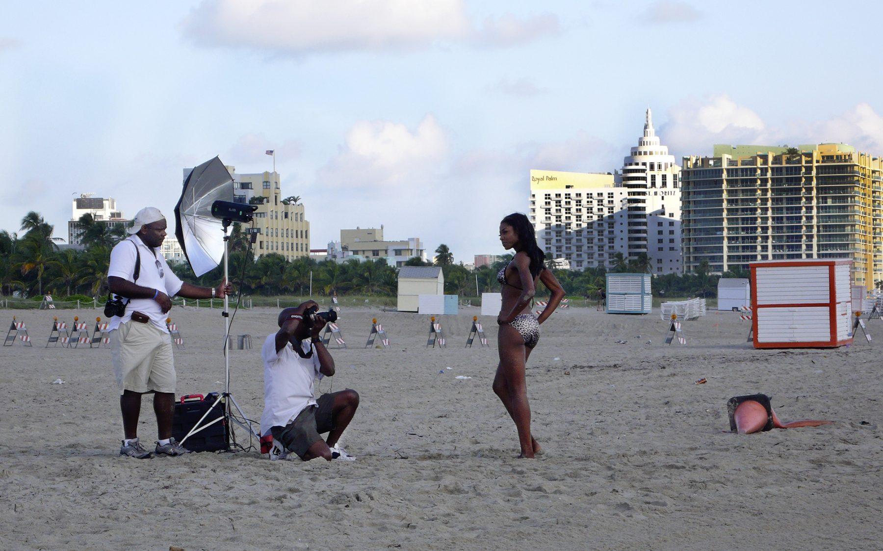 Bikinifoto2