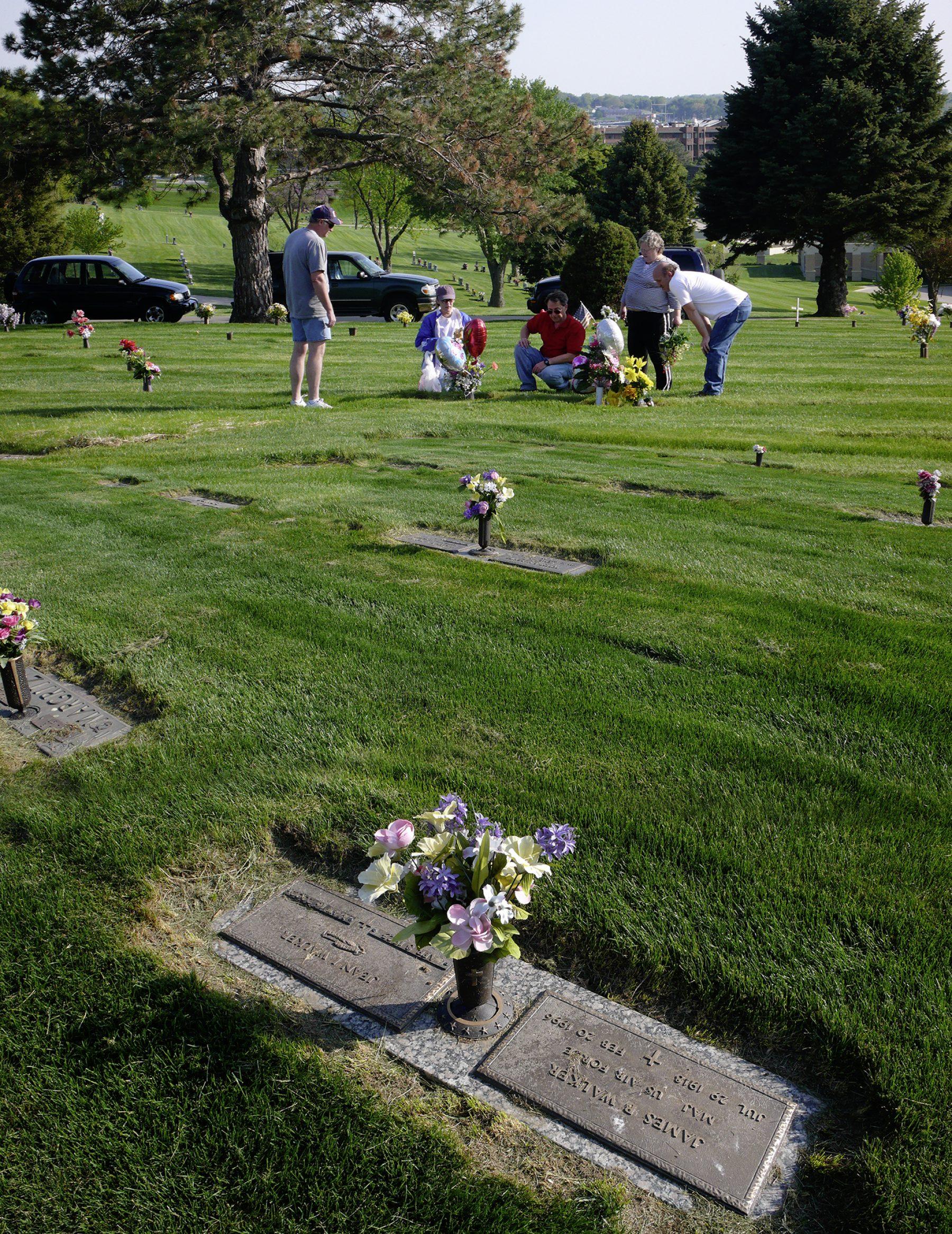 Kinderfriedhof2